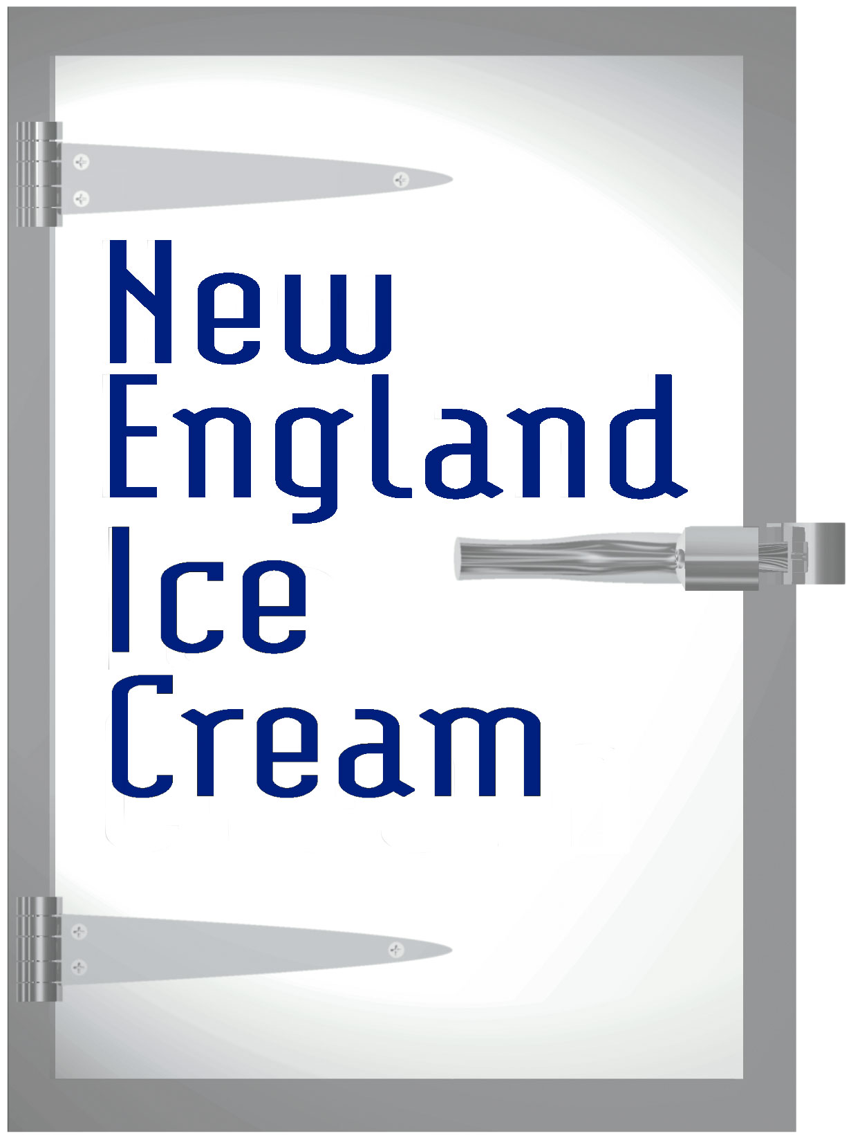 NEIC-logo